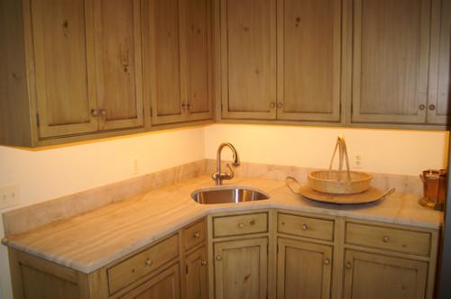 shabby-chic-style-kitchen (1)